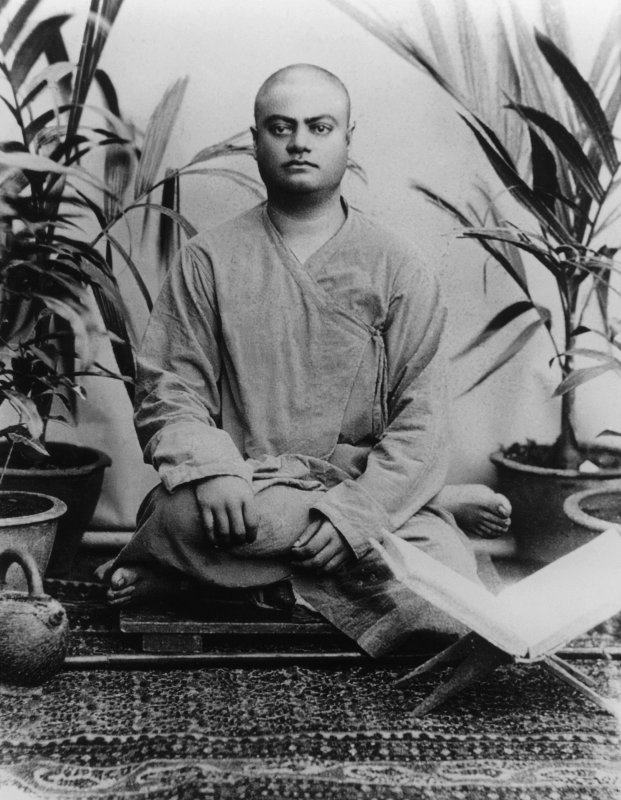 (#59) Chennai, February 1897.