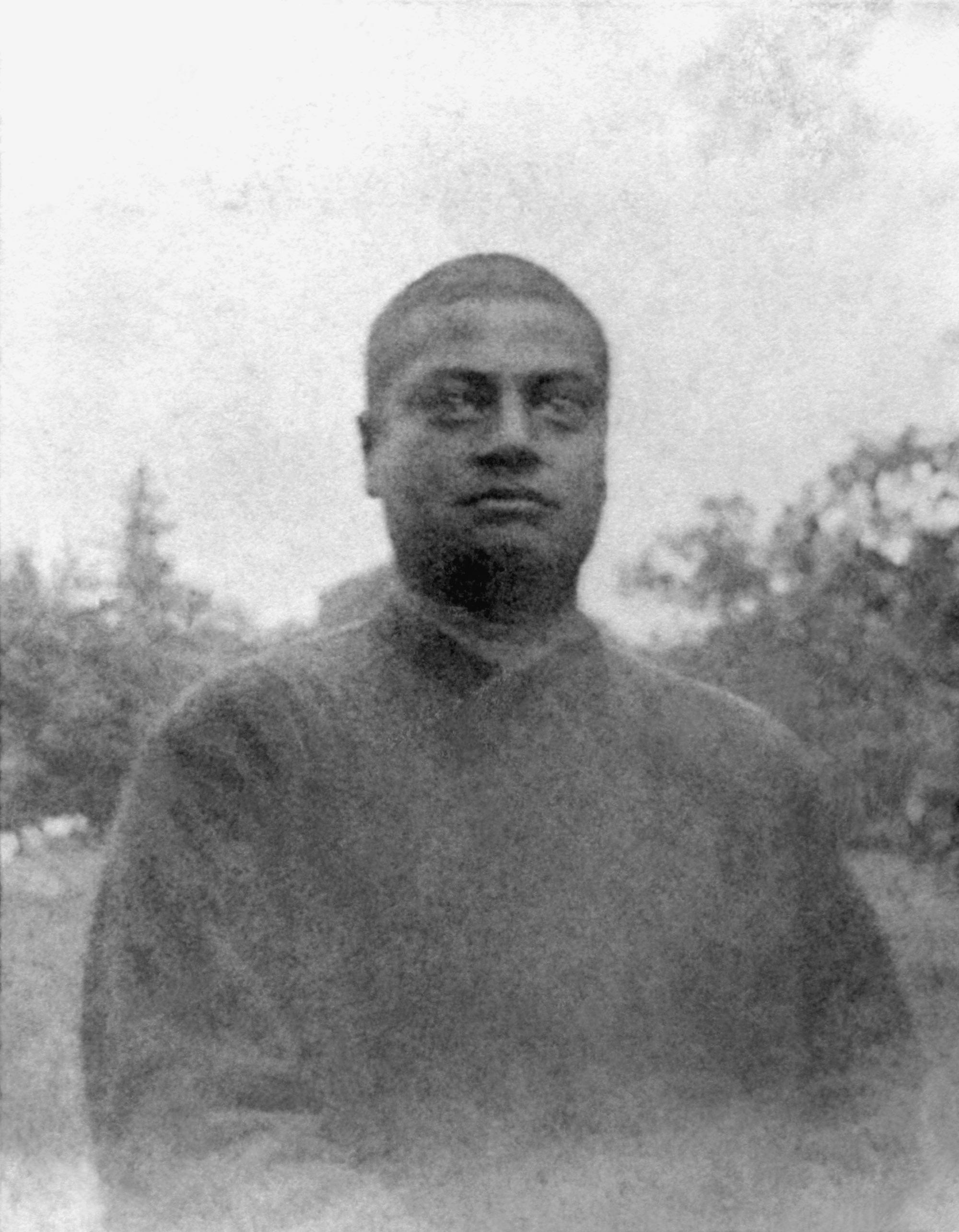 (#68) Kashmir, 1898.