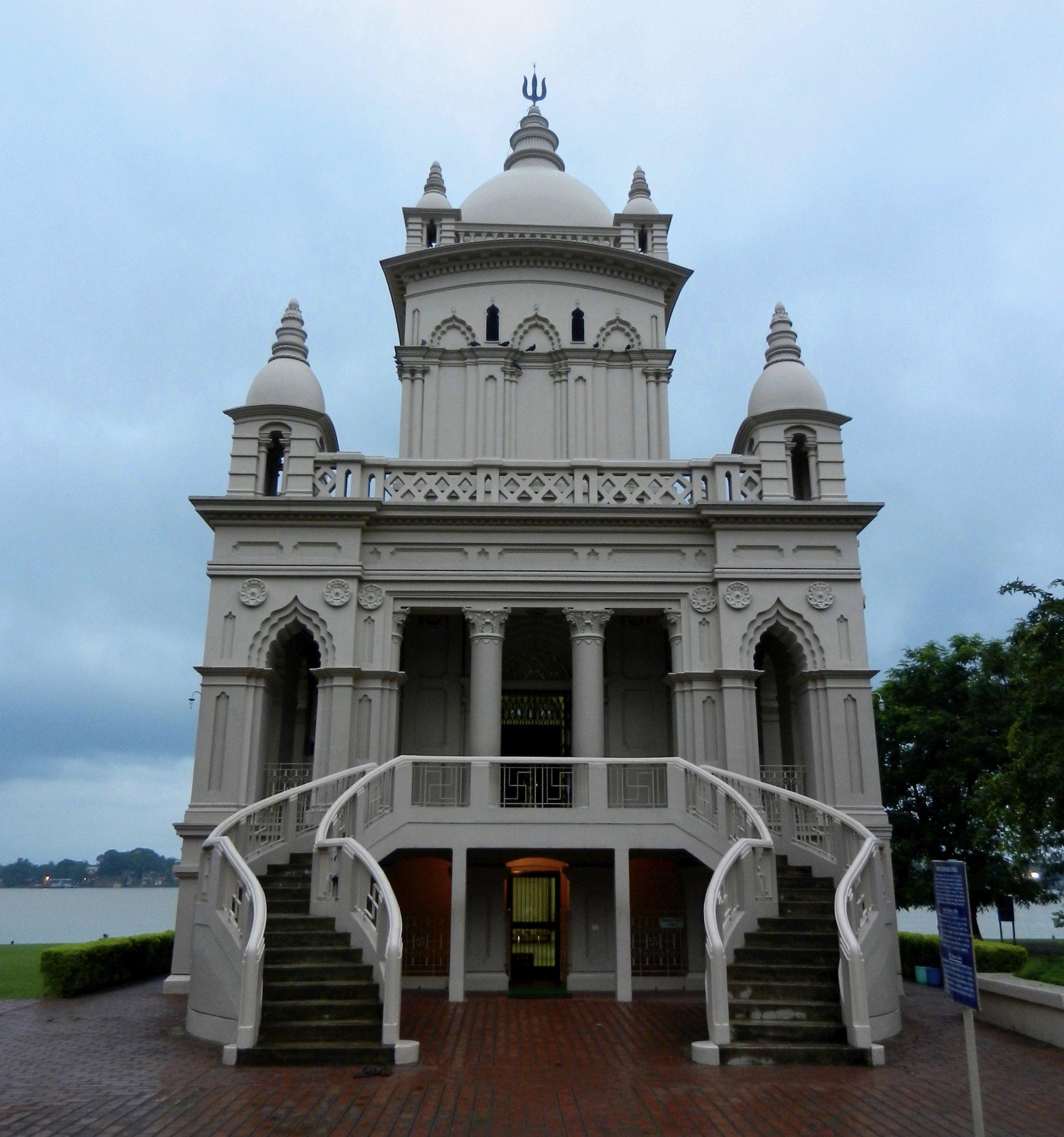 SV Temple 1.jpeg