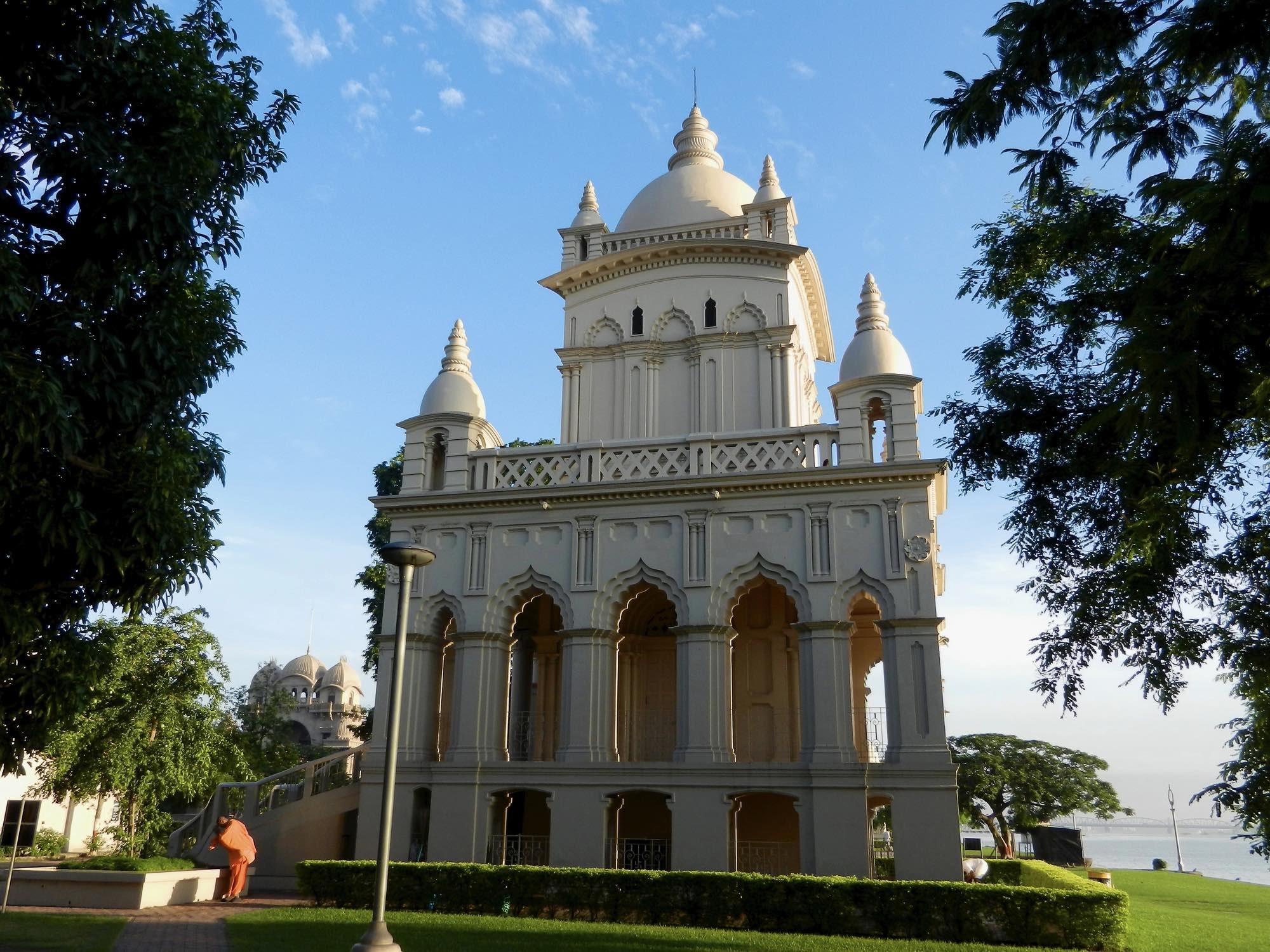 SV Temple 2.jpeg