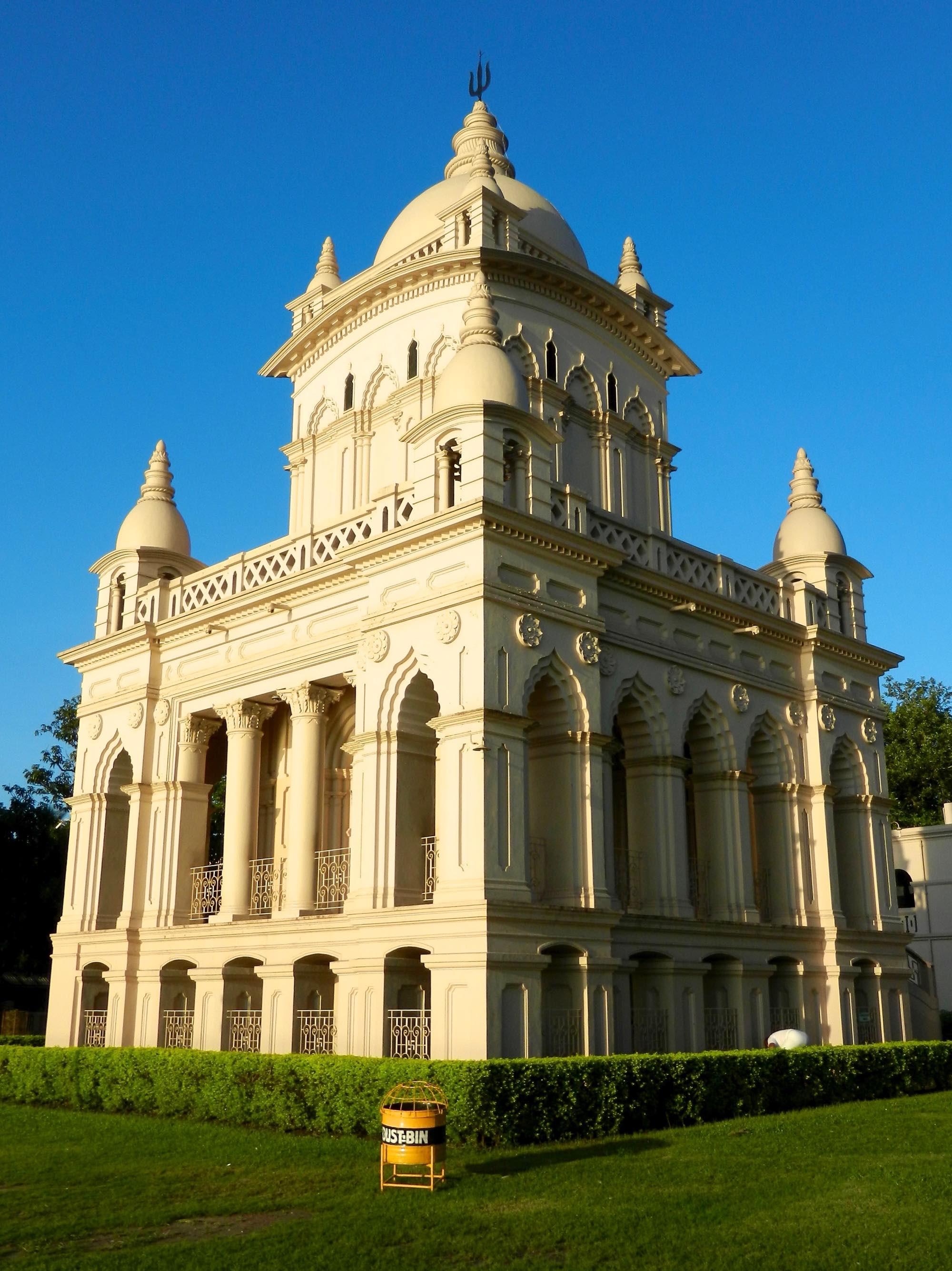 SV Temple 3.jpeg