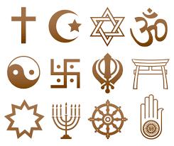 religious symbols.jpeg