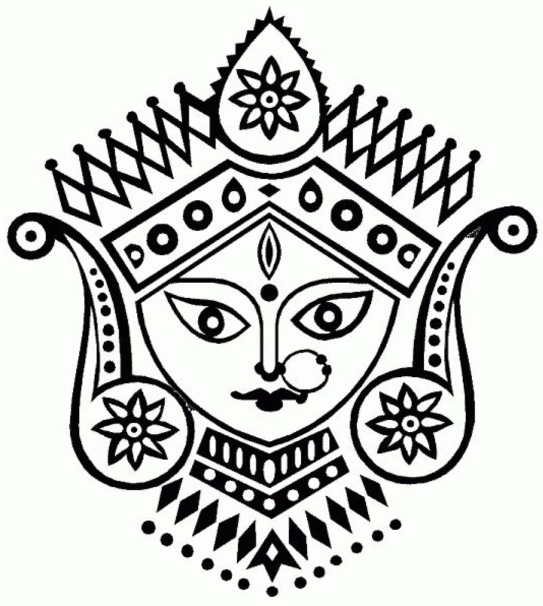 Ma Durga.png