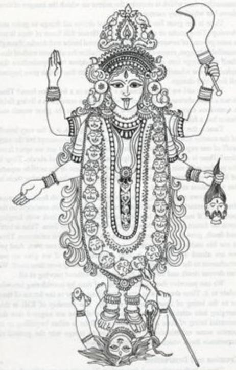 Ma Kali.png