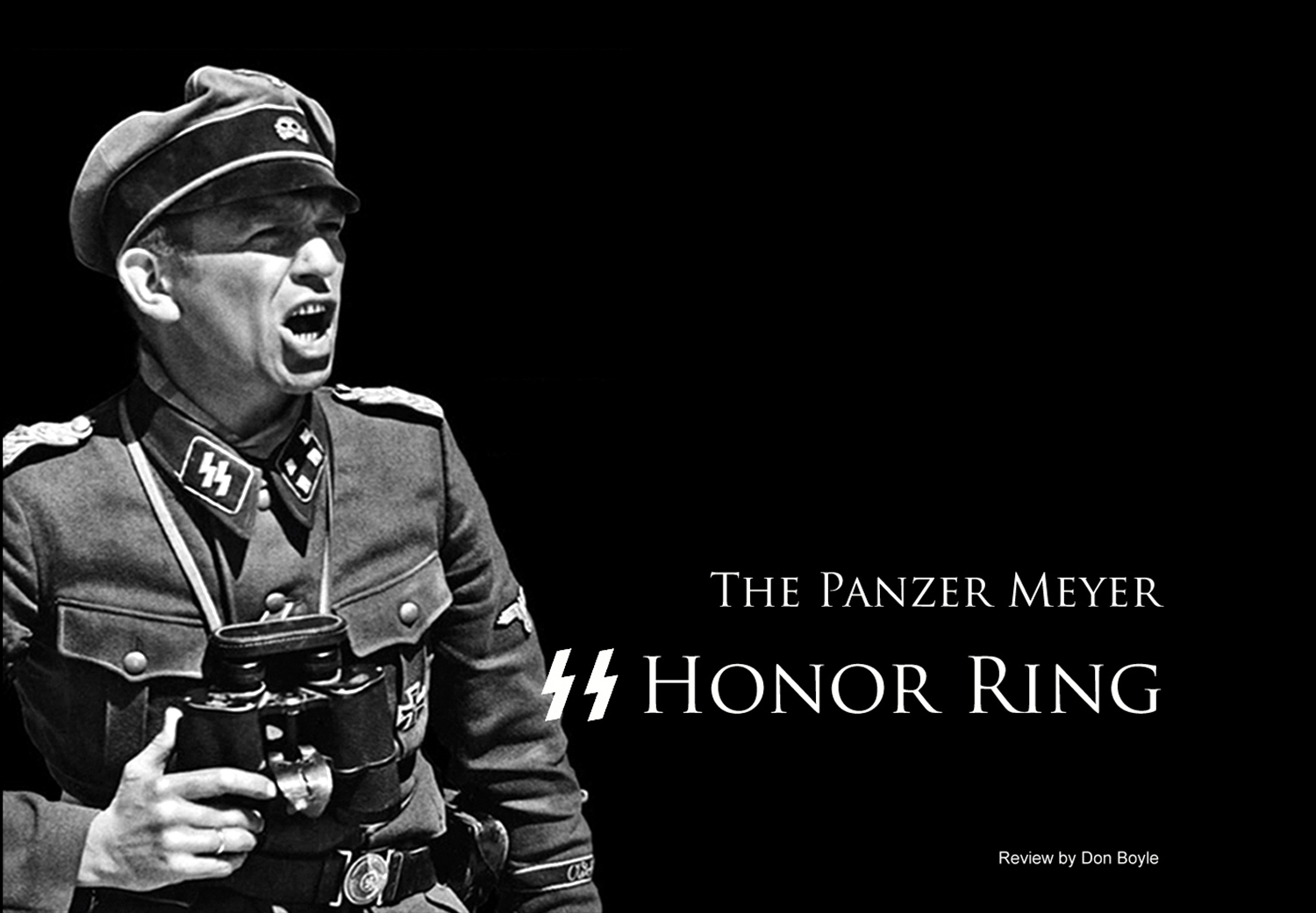 ss_honor_ring_panzer_meyer.jpg