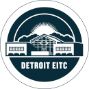 Detroit EITC