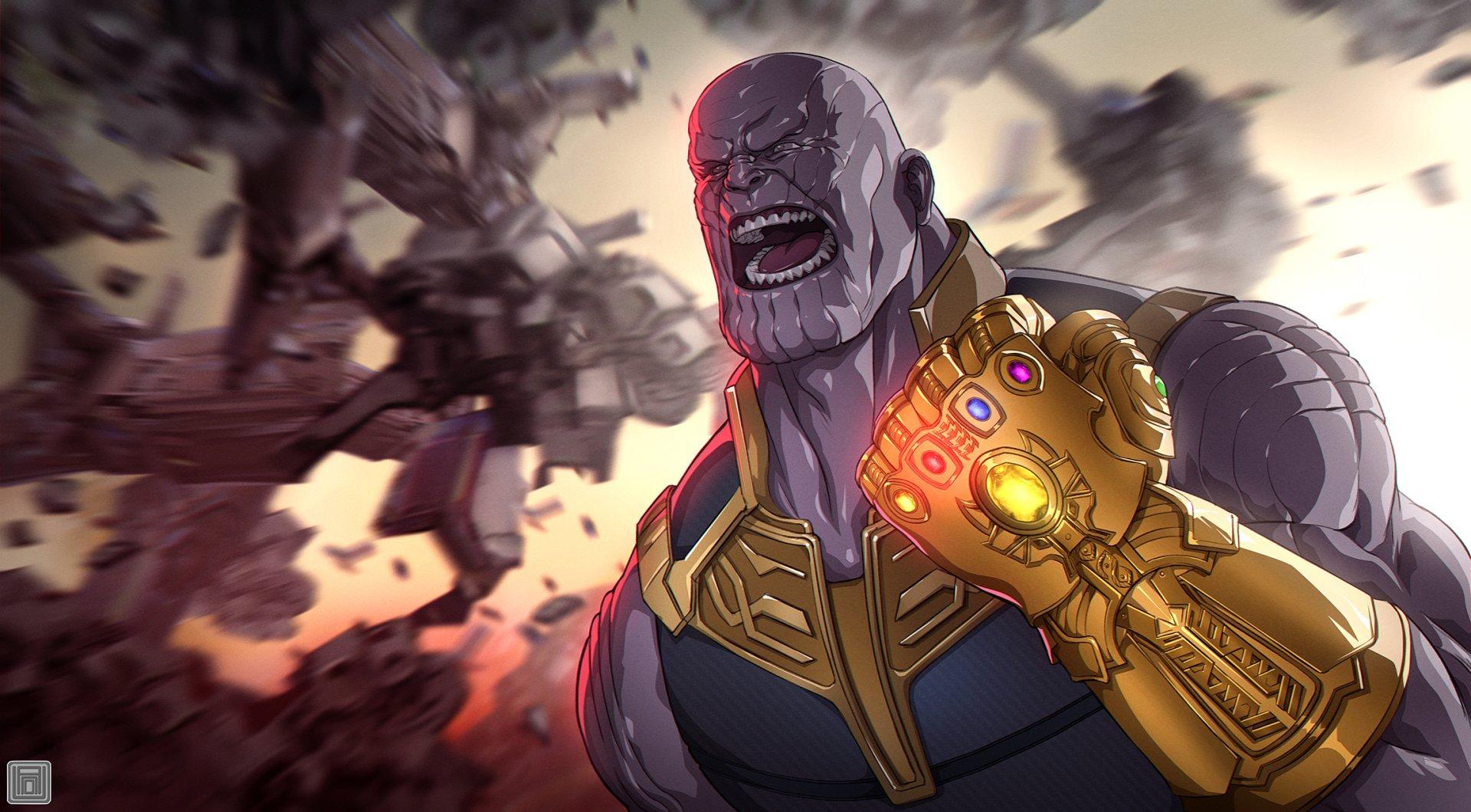 Infinity War 1.jpg