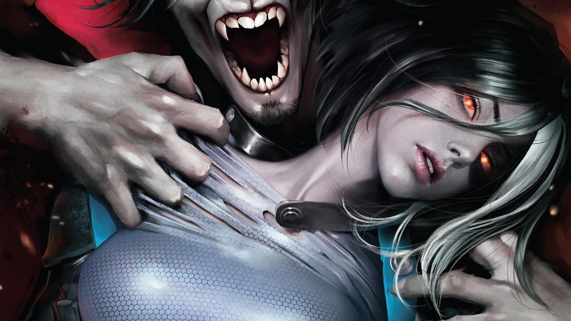 Morbius the living vampire.jpg