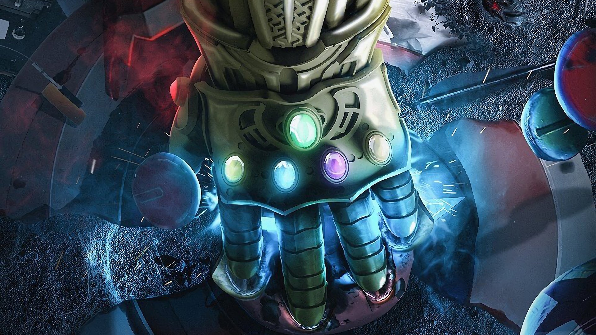Infinity war 2.jpg
