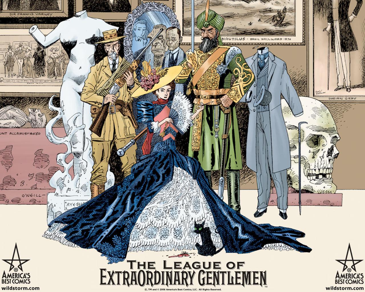 leage of extraordinary gents.jpg