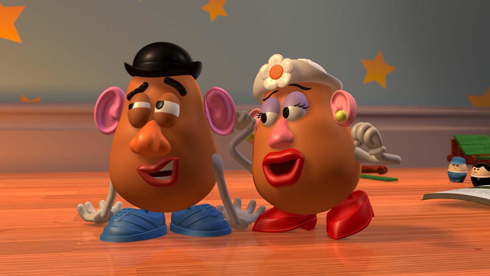 Mr Potato Head.jpg