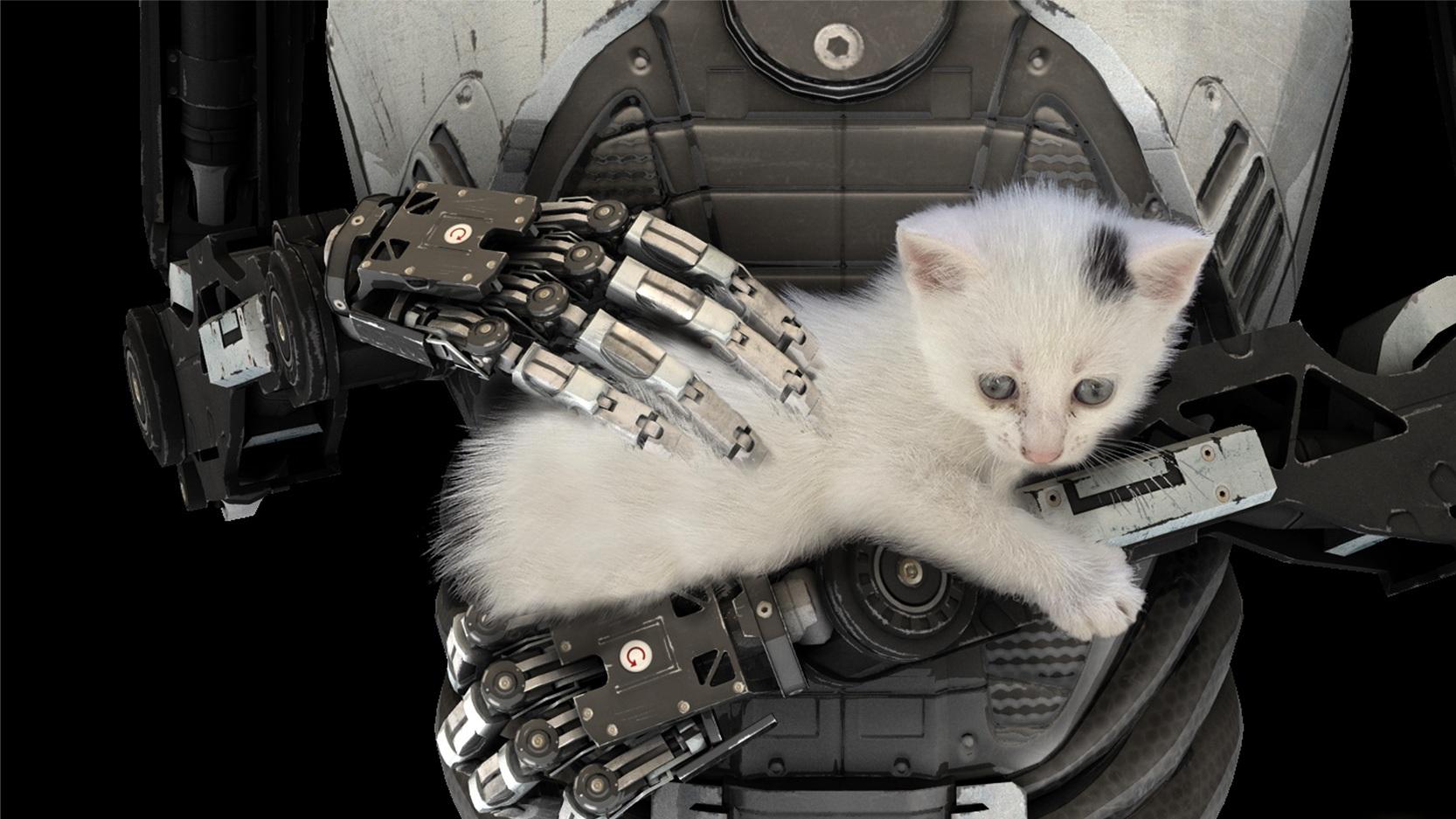 Ethics+and+robots.jpg