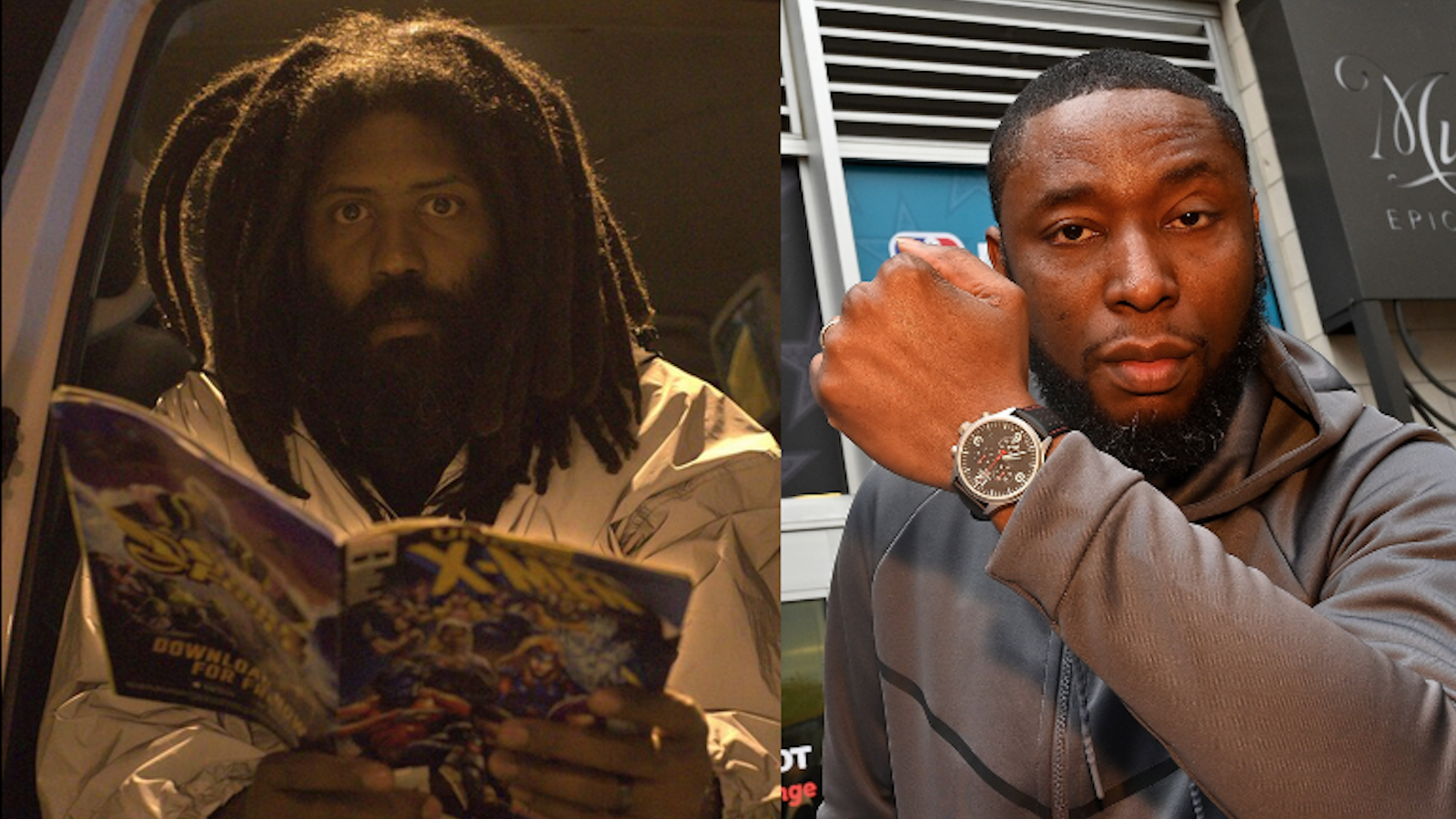 Murs and 9th Wonder.png