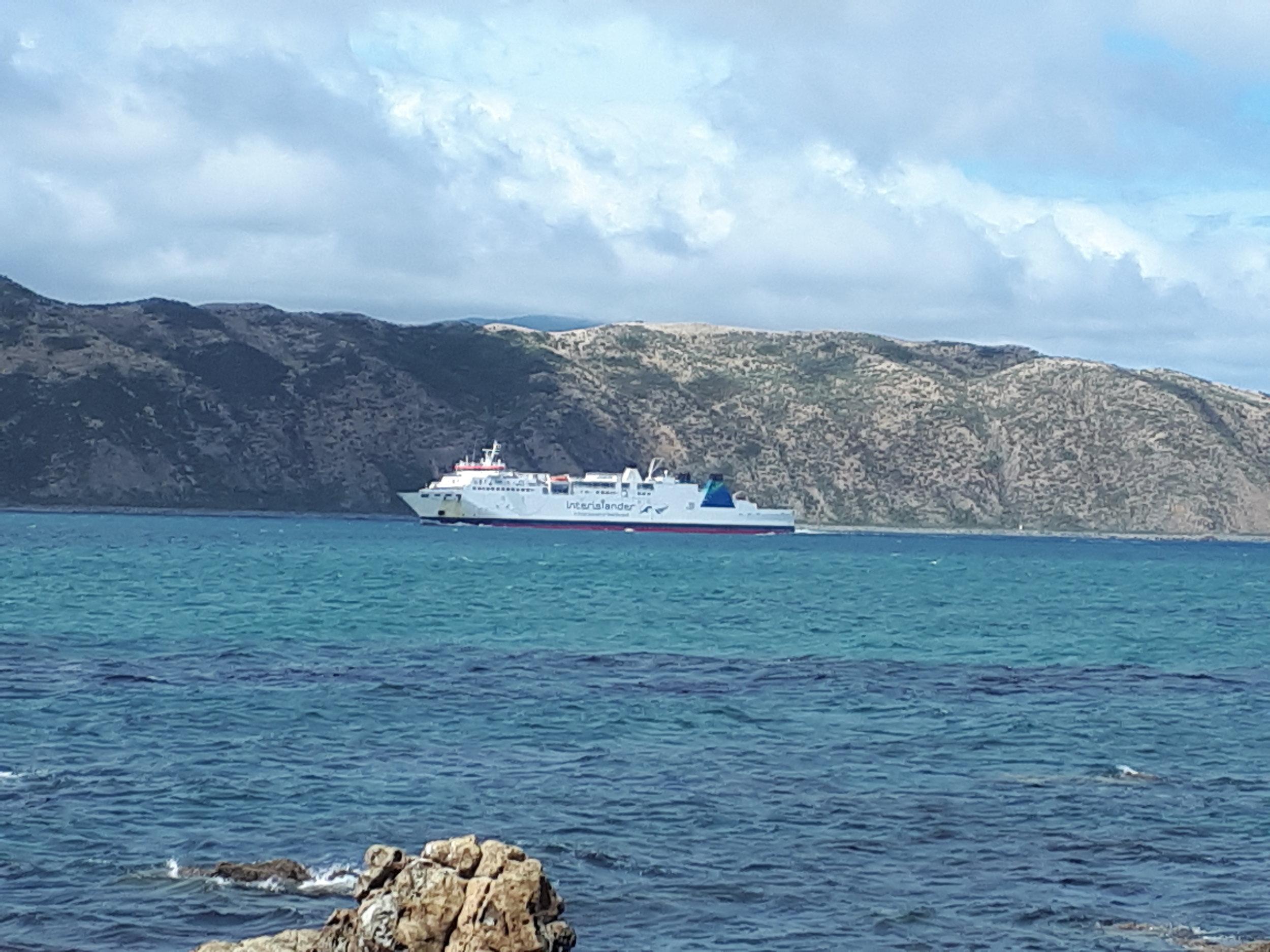 Interislander ferry.jpg