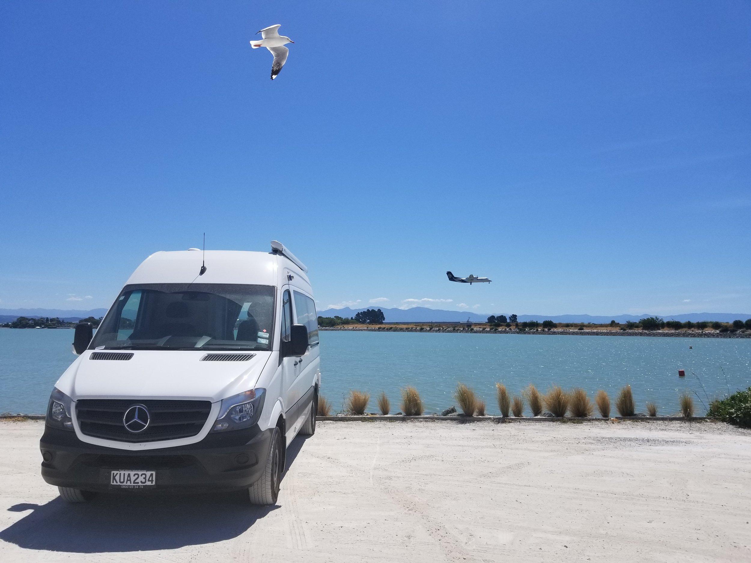 Mercedes 2 Berth ST beach.jpg