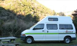 2 Berth Hiace campervan scenic.jpg
