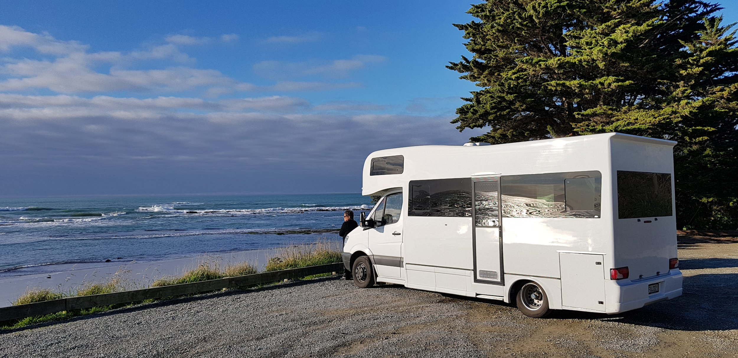 4 Berth Mercedes beach.jpg
