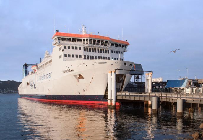 Kaiarahi ship_Interislander.jpg