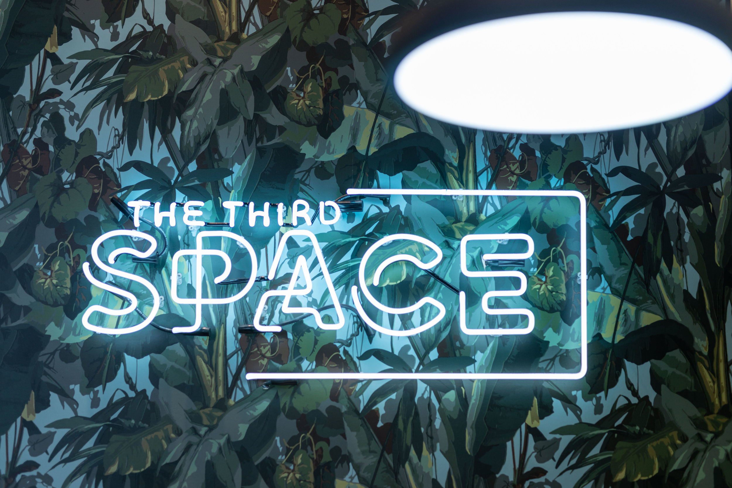The Third Space - 0466 830 456Shop 242-243, Target MallOrion Springfield Central, 1 Main StreetSpringfield Central QLD 4300