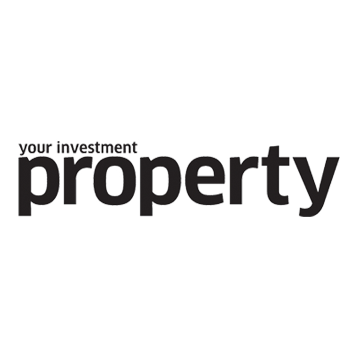 Your Property Investment