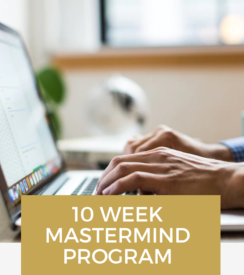 - From webinars to workshops here you will find the resources you need to upskill your sales and marketing capability in your own time and at your own pace.