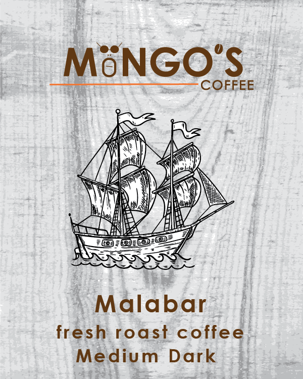 New New Blend Tags_Malabar.png
