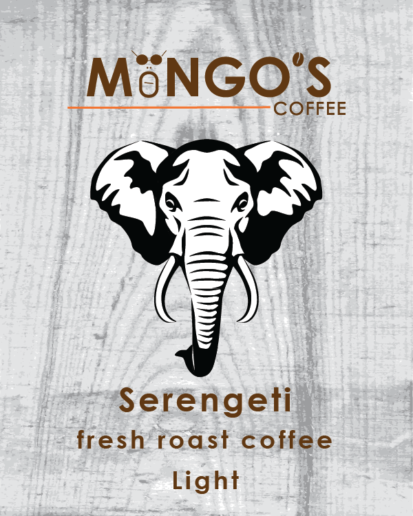 New New Blend Tags_Serengeti.png