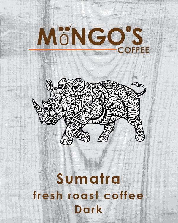 New New Blend Tags_Sumatra.png