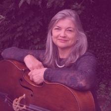 Josephine - Cello