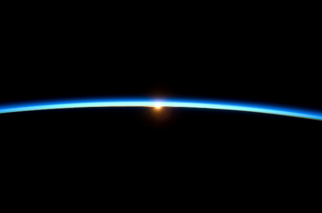 thin ribbon of atmosphere.png