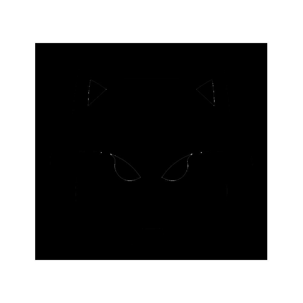 Logomark_Black_Transparent copy.png