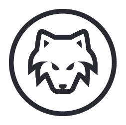 Logomark Badge@2x.png