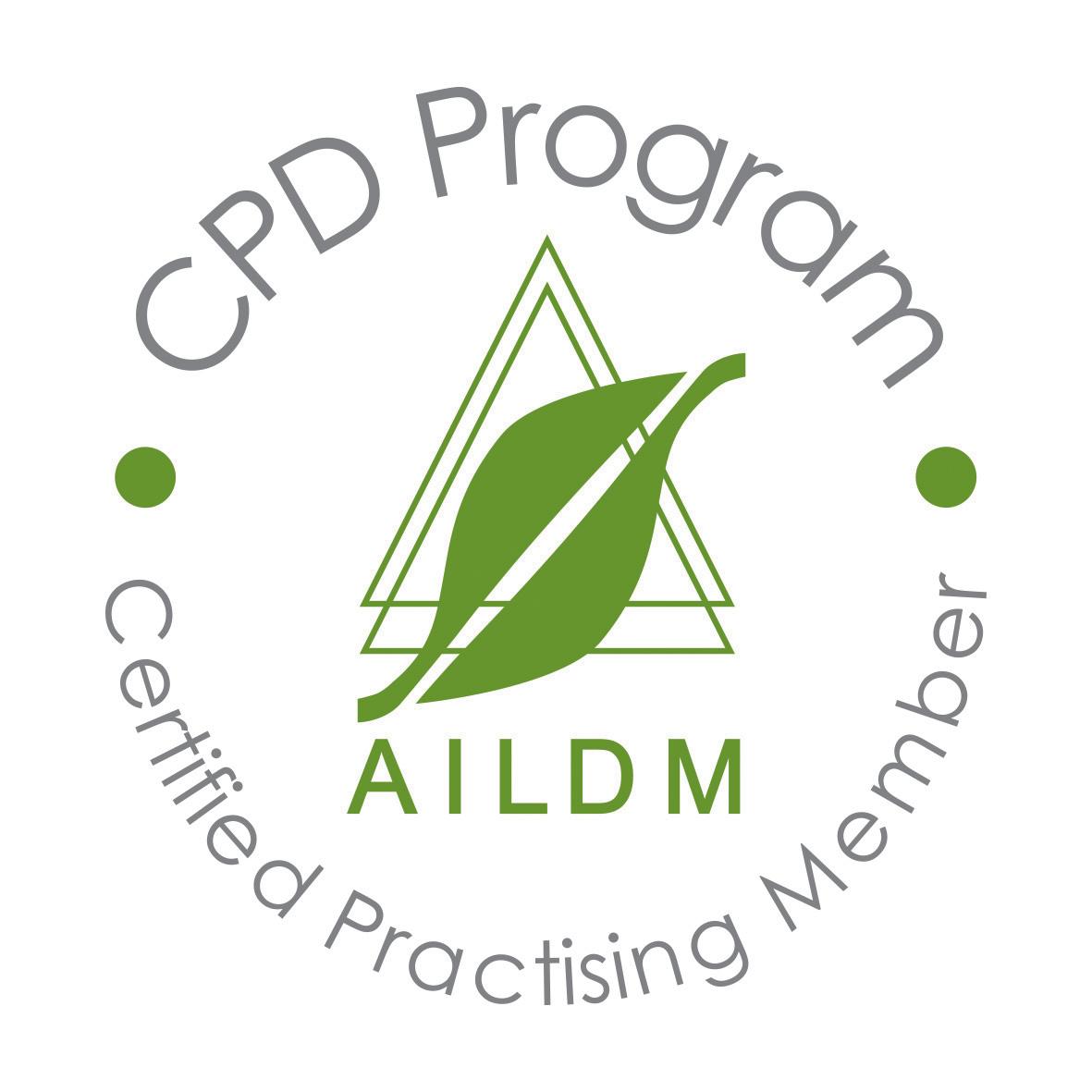 AILDM Logo Colour RGB.jpg