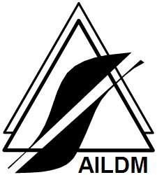090603_logo-AILDM.jpg