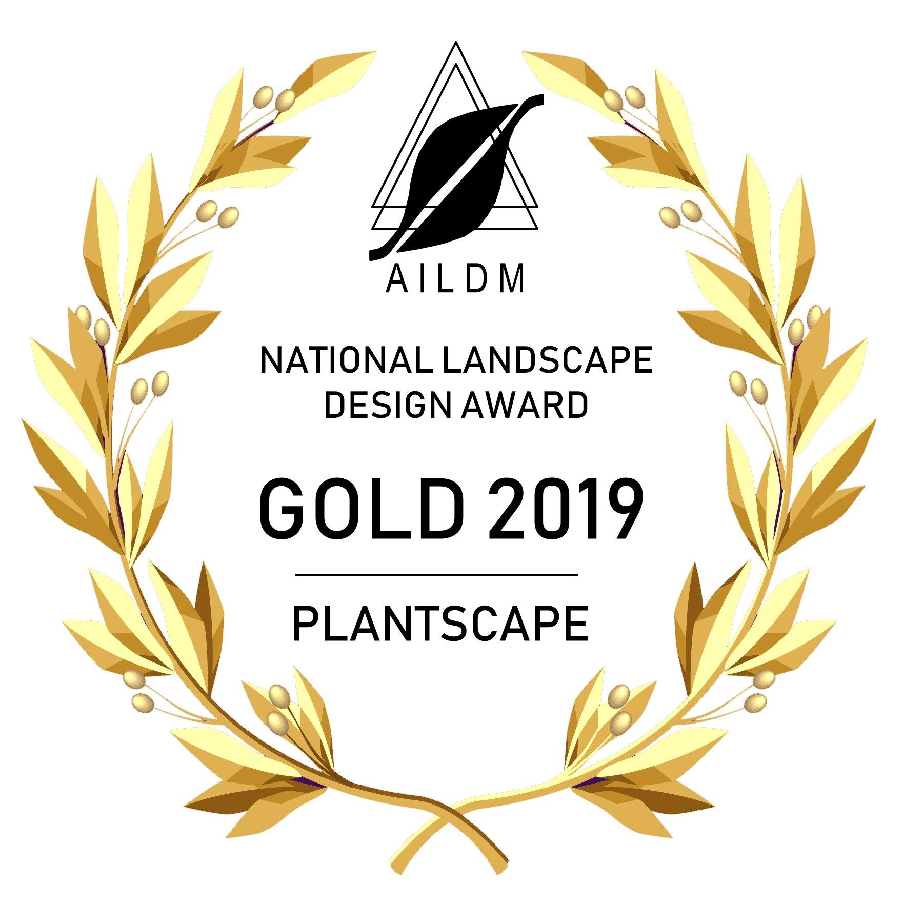 AILDM 2019 MEDAL ICON GOLD_1.jpg
