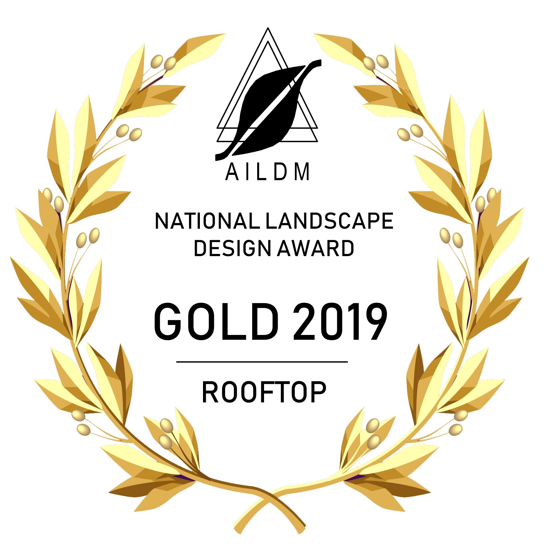 AILDM 2019 MEDAL ICON GOLD.jpg