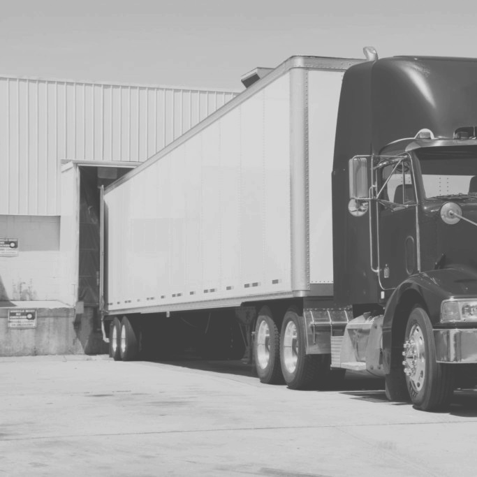 Logistics - 24 hour security/safety protocolDetailed tracking and materials traceabilityFlexible customer delivery optionsState and Federal complianceGeographically centralized distribution centers