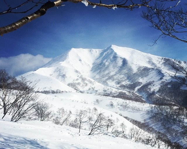 NISEKO - SPEND A DAY EXPLORING THE WONDERS OF NISEKO. EXPERIENCE THE THRILL OF DEEP SNOW AND NEW TERRAIN WITH EXPERT GUIDANCE IN AND OUT OF THE GATE SYSTEM .¥60,000* (¥65,000 PEAK SEASON)-1:4 RATIO -TRANSPORT INCLUDED -AVALANCHE SAFETY EQUIPMENT RENTAL ¥3,000 PER PACK PER DAYBOOK NOW