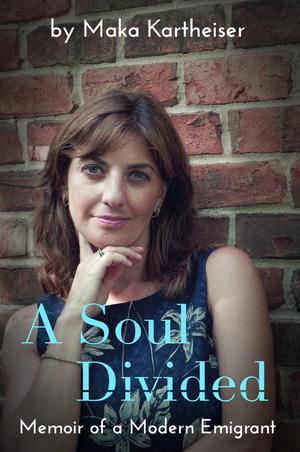 A Soul Divided - Maka Kartheiser.png