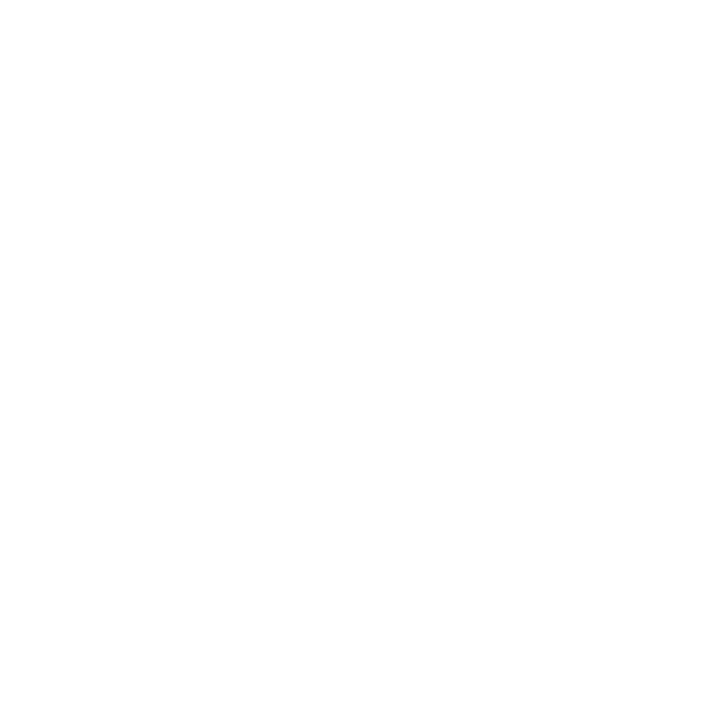 logo_The-Fine-Timber-Co_white.png