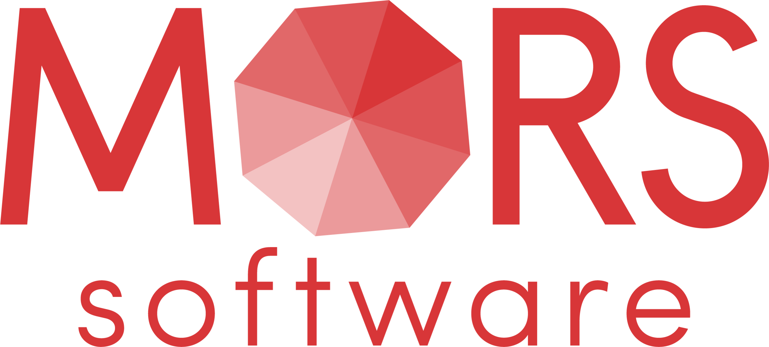 MORS software RED-CMYK.png