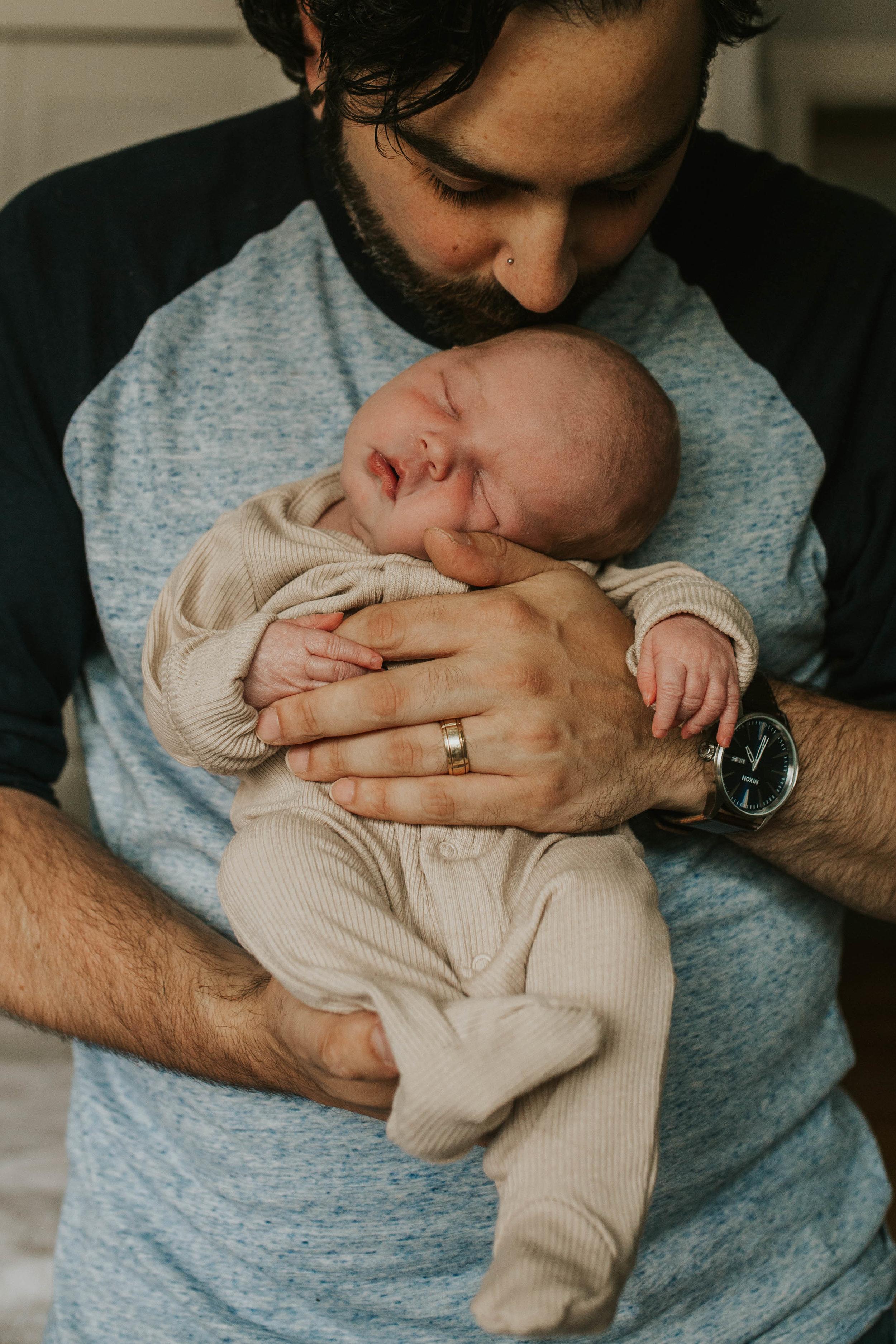 Newborn-52.jpg