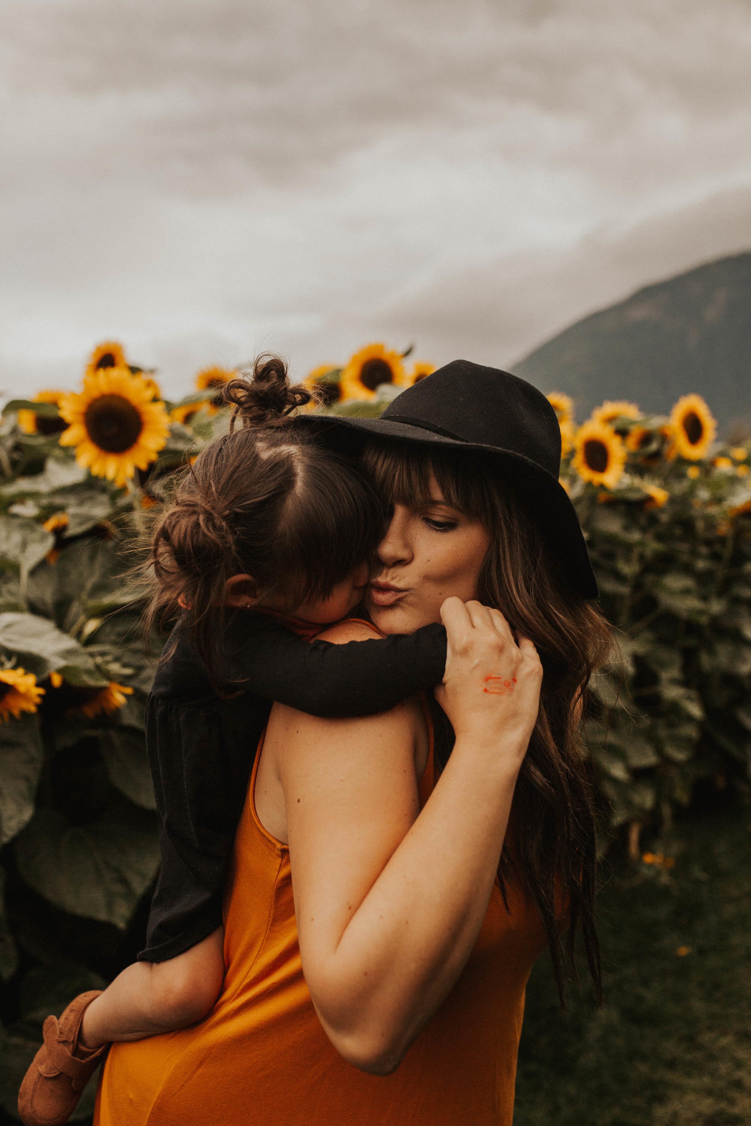 Ashley + Hazel-2.jpg