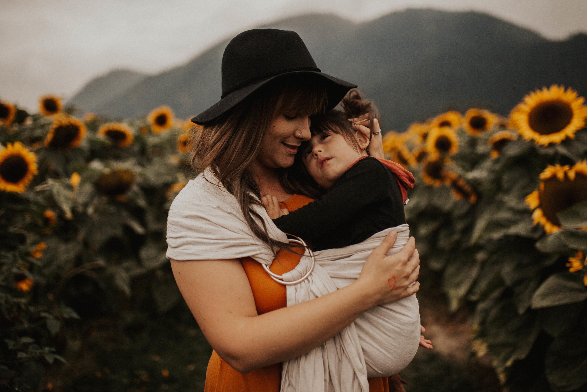 Ashley + Hazel-22.jpg