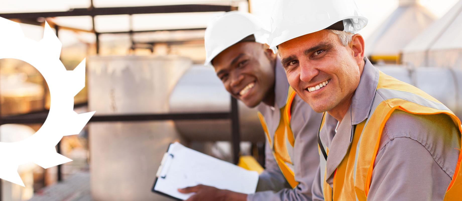 workers-workmen-hardhats.jpg