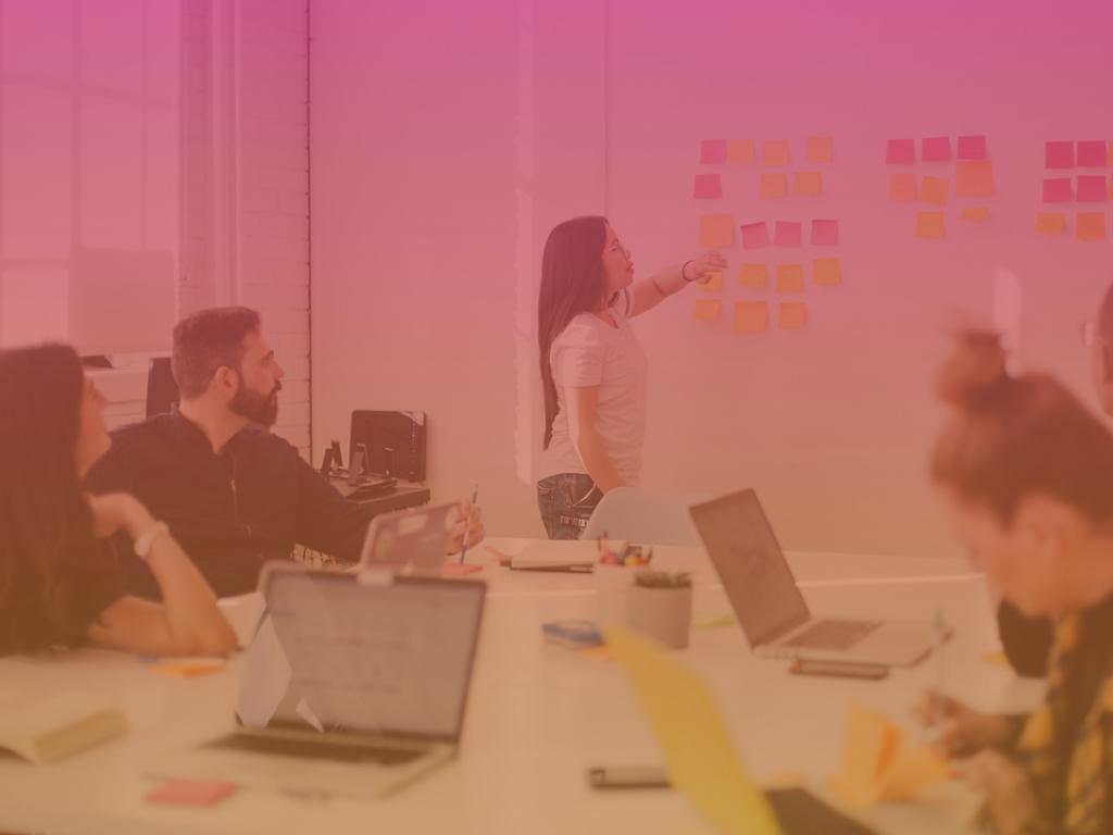 Wyngaarden – Prozessbegleitung Agile Scrum Design Thinking.jpeg
