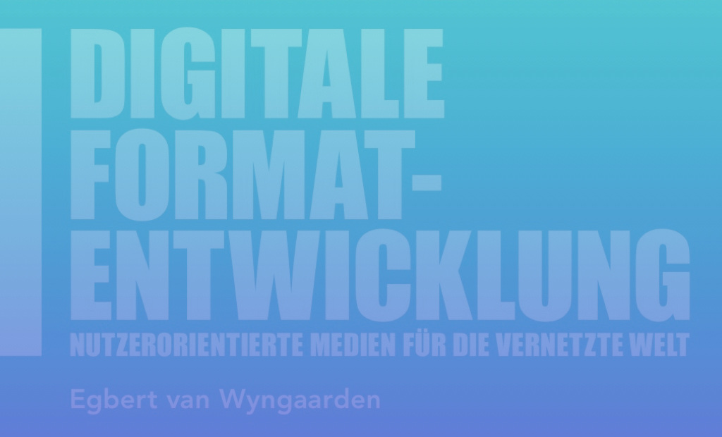 Wyngaarden – Digital Storytelling Digitales Erzählen Crossmedia.jpg