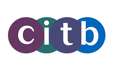 citb-new.jpg