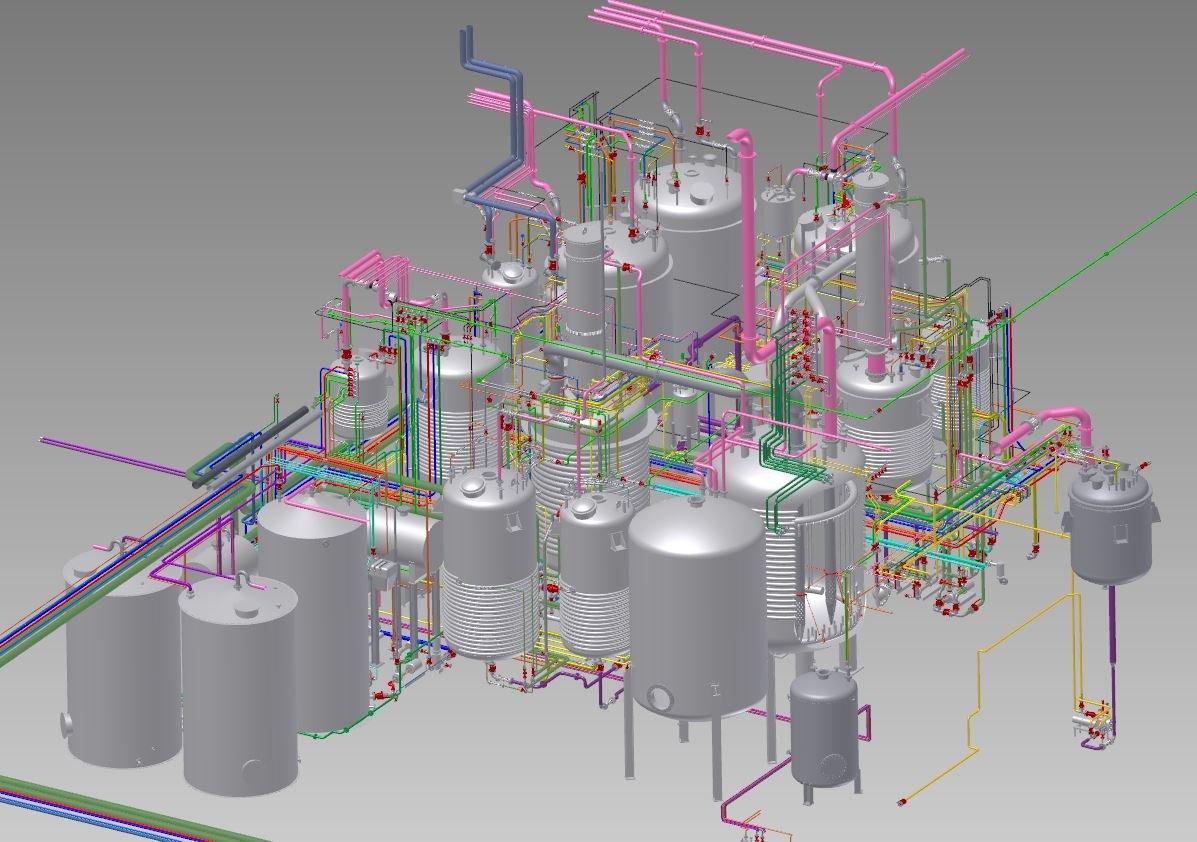 Synthomer 3D.jpg