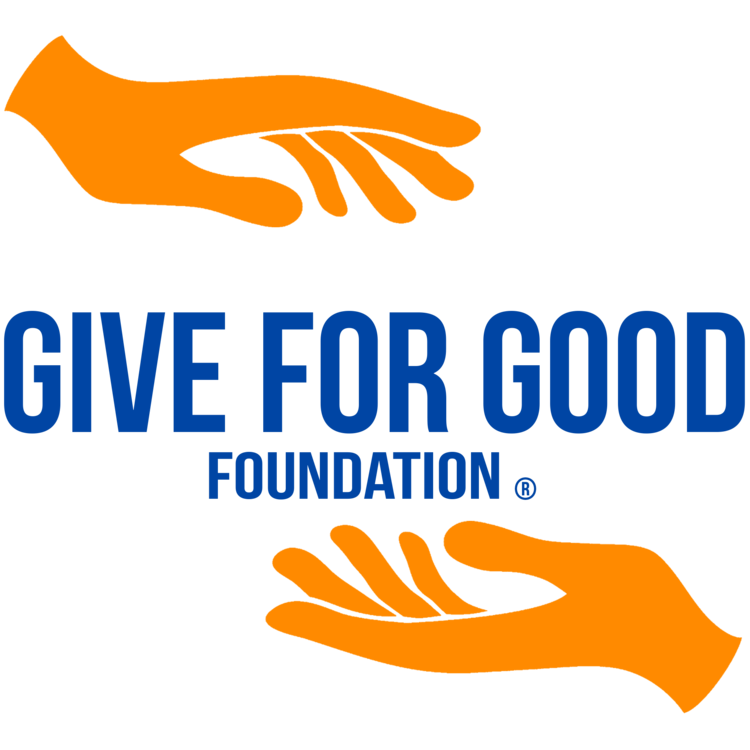 Give+for+Good+logo-+jan-+2019.png